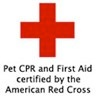 red-cross-cert-logo1